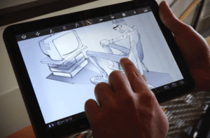 critere-tablette-graphique