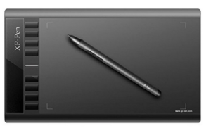 tablette-wp-pen-star03
